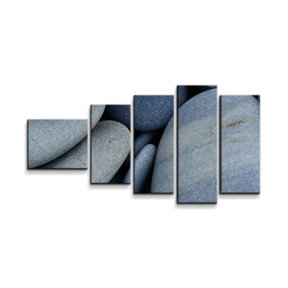 Černé kameny