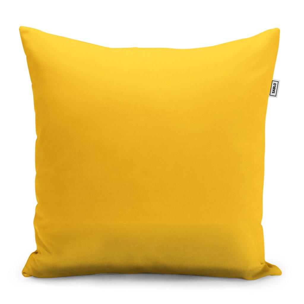 Žlutooranžová
