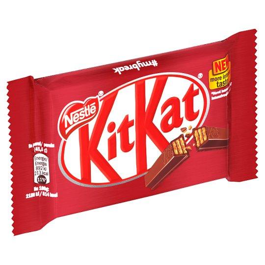 KitKat 4Finger