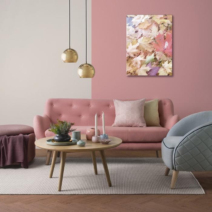 Motýlí set 3