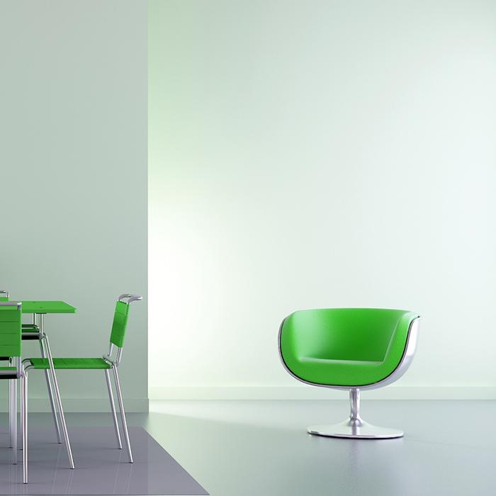 Ptáci set