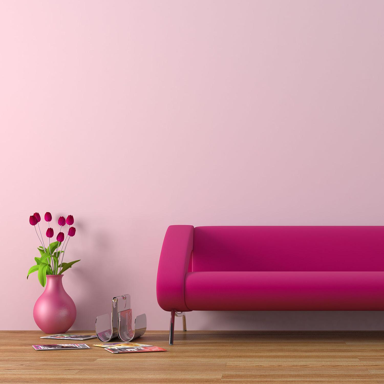 Motýlí strom