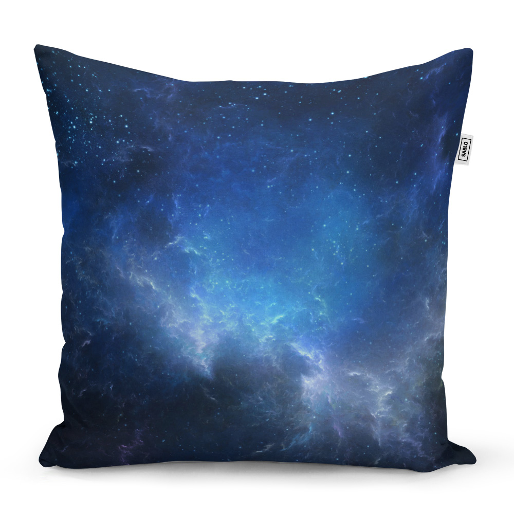 Hvězdné nebe
