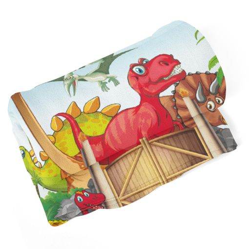 Dinosauři 4