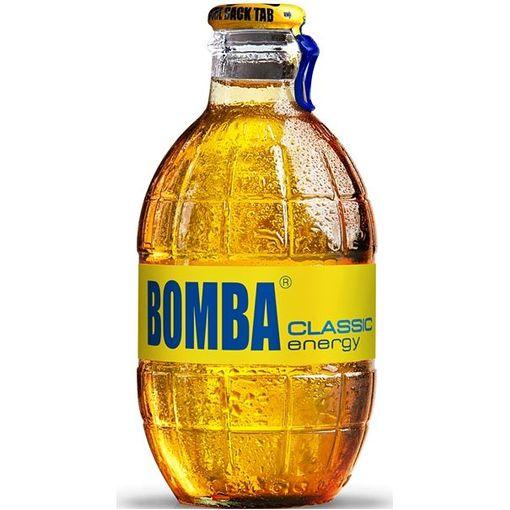 Bomba energy Classic