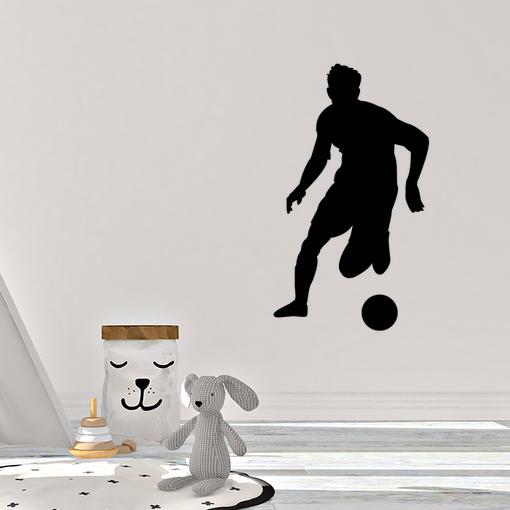 Fotbalista 2