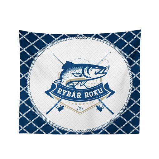 Rybář roku