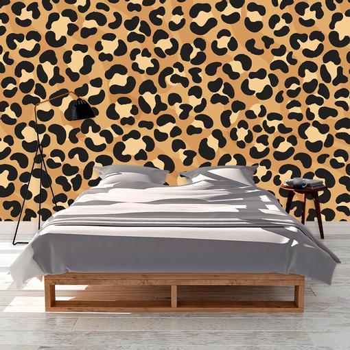 Gepardí vzor