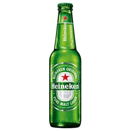 Heineken 5,0% 0,33l
