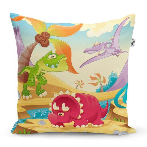 Dinosauři 5