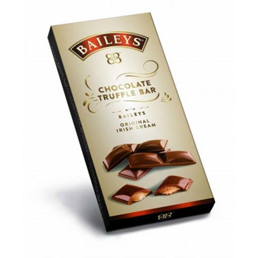 Baileys čokoláda 90g