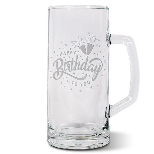 Happy birthday to you 2