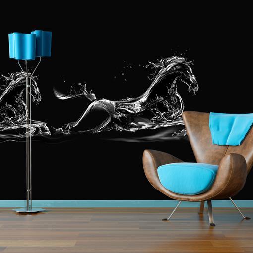 Vodní kůň