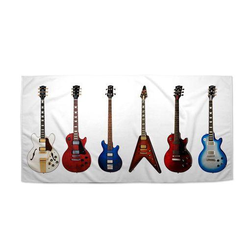 Kytary 2