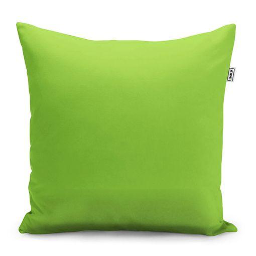 Jablečná zelená