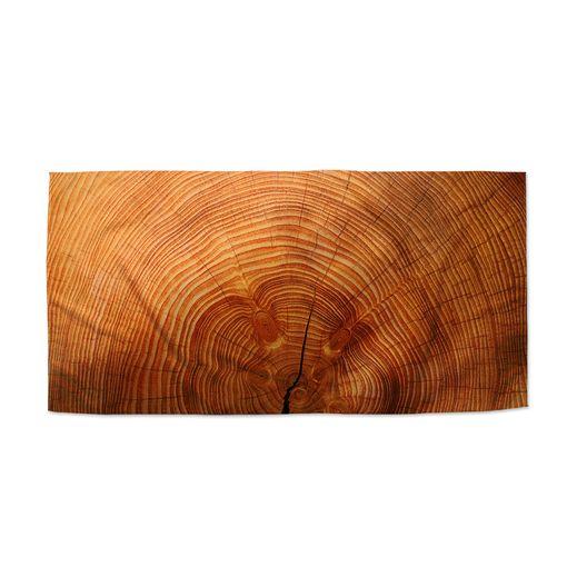 Dřevo 2
