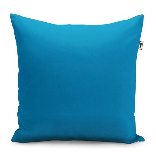 Safírově modrá