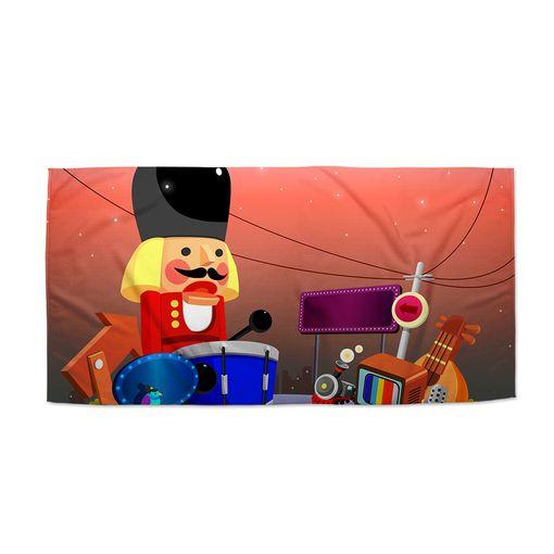 Bubeníček