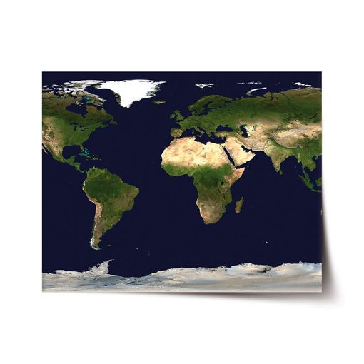 Fotka z družice