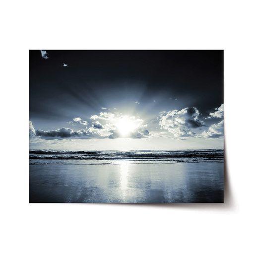 Pohled na moře