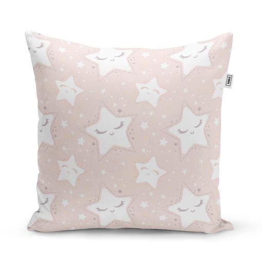 Spící hvězdičky