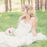 Budoucí nevěsta