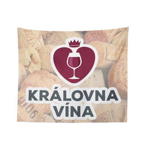 Královna vína
