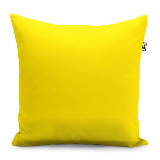 Žlutá 2