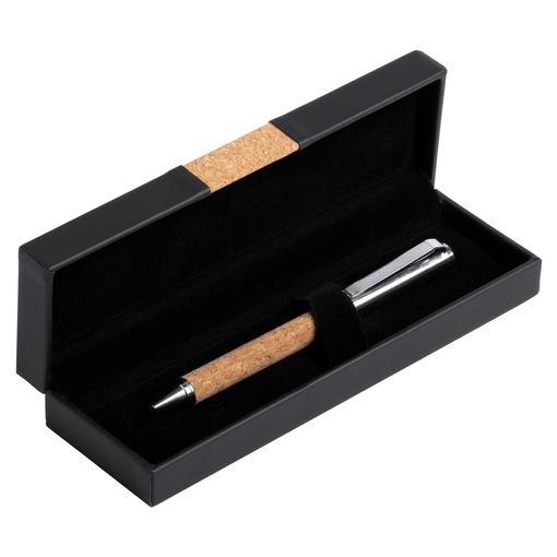 Kuličkové pero v krabičce