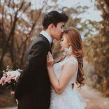 Novomanžele