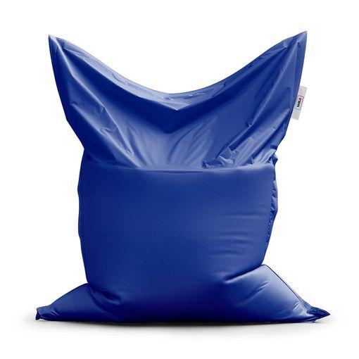 Královská modrá 2