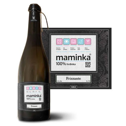 Maminka