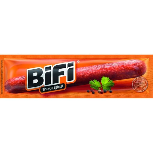 BiFi Original