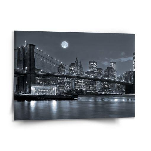 Noční New York 2