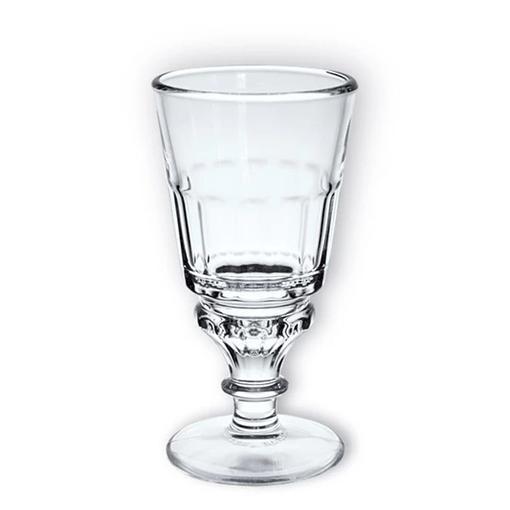 Absinth sklenička
