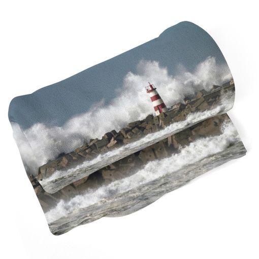 Maják ve vlnách