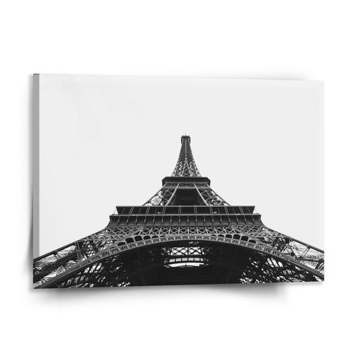 Eiffel Tower 4