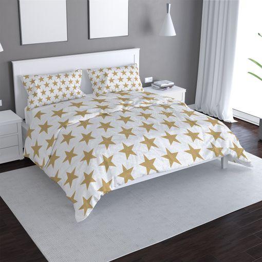 Zlaté hvězdy