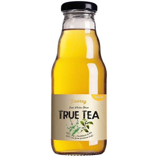 True Tea Tuareg 0,33l
