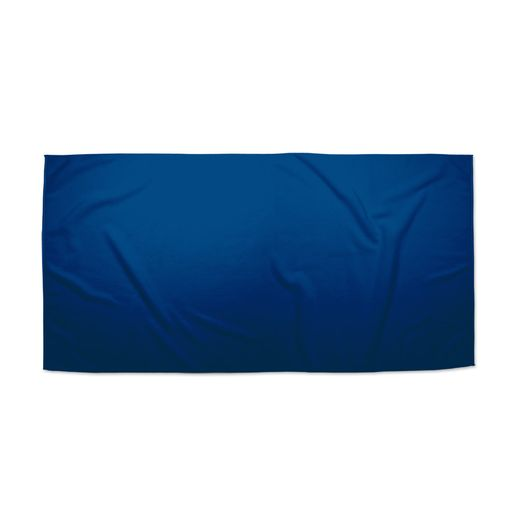 Námořní modrá