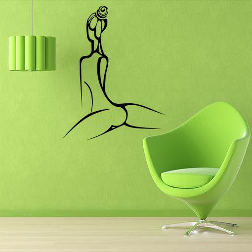 Lady design 3