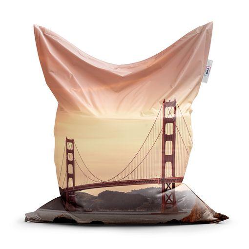 Golden Gate 2