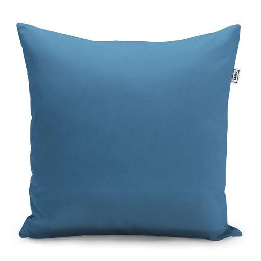 Indigově modrá