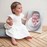 Dítě 1-3 let