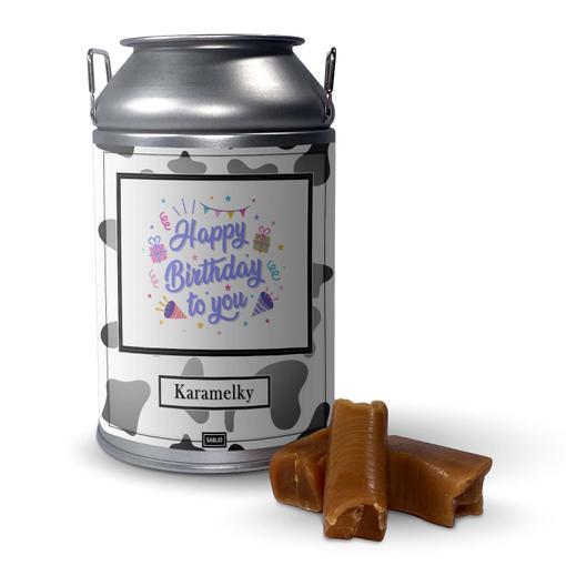 Happy birthday to you 3