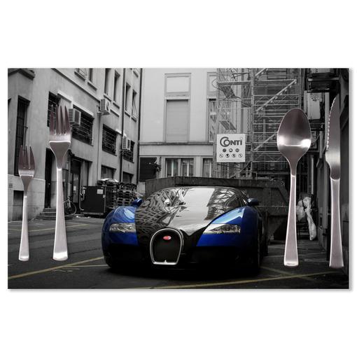 Bugatti 2