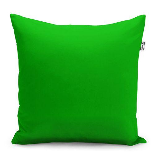 Irská zelená