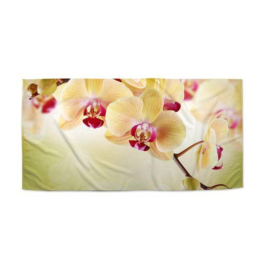 Orchidej 2