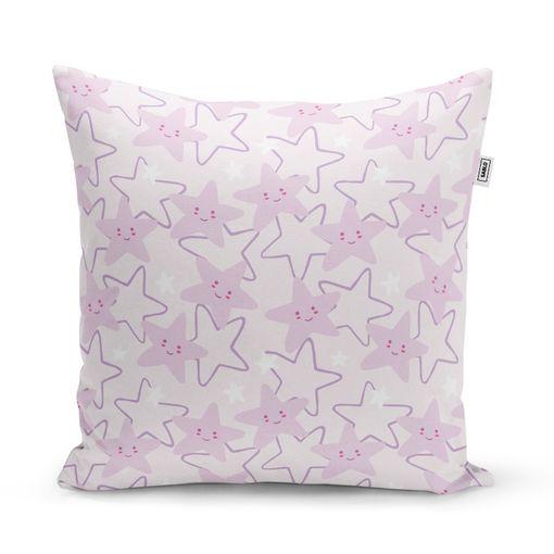 Veselé hvězdy