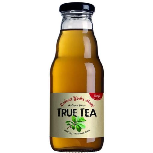 True Tea Yerba Maté 0,33l